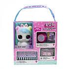 """Ігровий Набір L.O.L. Surprise! серії Big Pets"""" - Кролик Стриб-Скок 577713, фото 4"""