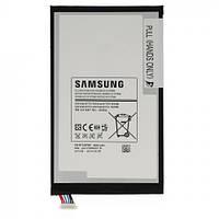 Аккумулятор для Samsung Galaxy Tab 4 8.0 T330, T331, T335, оригинал, емкостью 4450 mAh