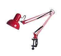 Лампа настольная ученическая Sunlight ST1350 Арт 800B