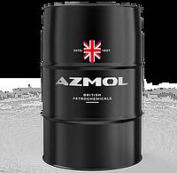 Масло AZMOL Leader Plus 10W-40 бочка 60л.