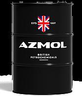 Масло AZMOL Leader Plus 10W-40 бочка 208л.