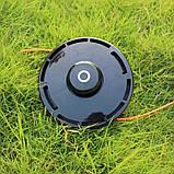 Леска для триммера круг  2.0 мм.  8кг., фото 5