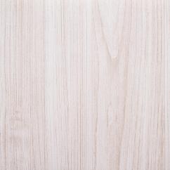 Панель ПВХ Panel-it 250мм*8мм*6000мм Д06 Клен світлий