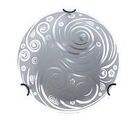Светильник для ванной потолочный Sunlight ST1352 Арт 8192/1W