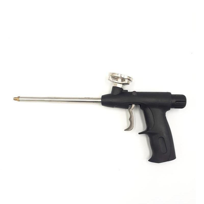 Пістолет для монтажної піни Htools