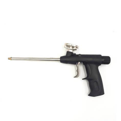 Пістолет для монтажної піни Htools, фото 2