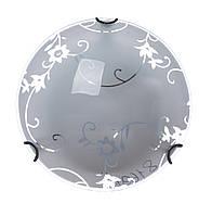 Светильник для ванной потолочный Sunlight ST261 Арт 8169/1W