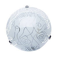 Светильник для ванной потолочный Sunlight ST868 Арт 8203/2W
