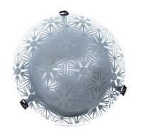 Светильник для ванной потолочный Sunlight ST263 Арт 8186/2
