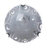 Светильник для ванной потолочный Sunlight ST554 Арт 8185/1
