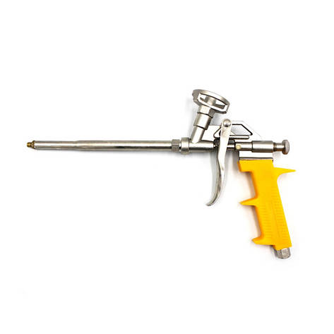 Пистолет для монтажной пены TOPEX, фото 2