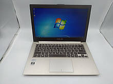 Ноутбук Asus ZenBook UX32V