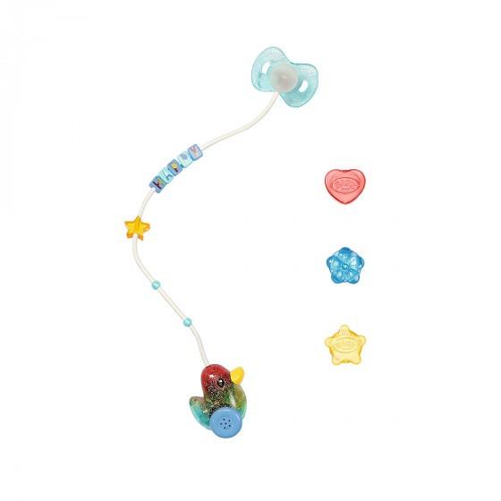 Интерактивная пустышка для куклы BABY born - Волшебная пустышка 830017