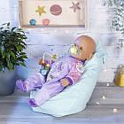 Интерактивная пустышка для куклы BABY born - Волшебная пустышка 830017, фото 3