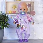 Интерактивная пустышка для куклы BABY born - Волшебная пустышка 830017, фото 5
