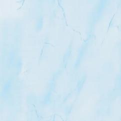 Панель ПВХ Panel-it 250мм*8мм*6000мм ON02 Онікс блакитний
