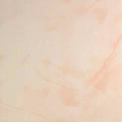 Панель ПВХ Panel-it 250мм*8мм*6000мм Онікс ON08 персиковий