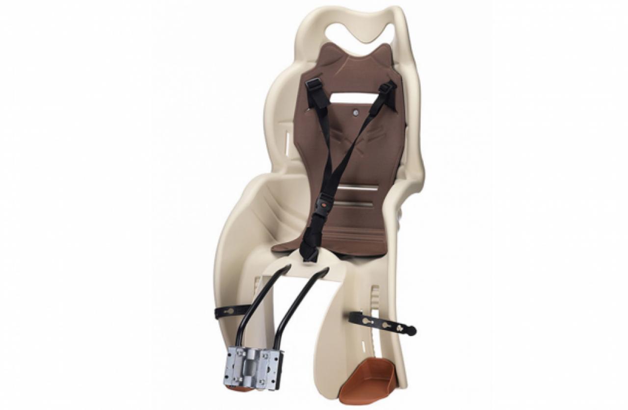 Крісло дитяче Sanbas T HTP design на раму