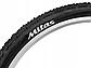 Покришка для велосипеда MITAS Ocelot 27*5 x.2.10 V85 (54-584), фото 2