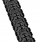 Покришка для велосипеда MITAS Ocelot 27*5 x.2.10 V85 (54-584), фото 3