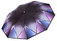 Зонт складной Три Слона 9 СПИЦ ( полный автомат ) арт. L3991-2, фото 1