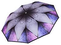 Жіноча парасолька Три Слона 9 СПИЦЬ ( повний автомат )  арт. L3991-3, фото 1