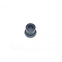 Втулка рессоры кабины (Украина)(5320-5001099)