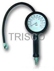 Пистолет подкачки колес 4 в 1 TRISCO TG-906