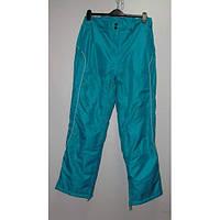 Мужские лыжные штаны PULP (мембрана-5000)