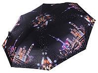 Зонт Три Слона антиветер складной  ( полный автомат ) арт. L3805-4, фото 1