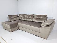 Угловой диван Kandi