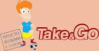 """Описание материалов коллекции матрасов """"Take&GO"""""""