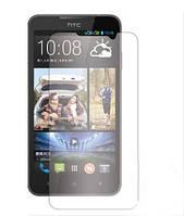 Защитная пленка для HTC Desire 516 dual sim матовая