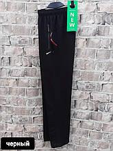 Спортивні штани чоловічі NiKE replika прямі розмір 46-56 купити оптом зі складу 7км Одеса