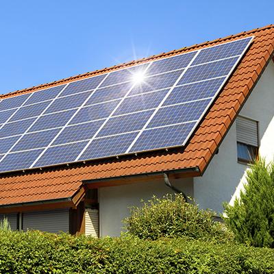 Солнечные электростанции СЭС под зеленый тариф