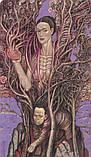 Surrealist Tarot (Сюрреалістичне Таро), фото 5