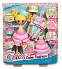 Кукла Лалалупси Сладкая Фантазия с набором для декорирования, Lalaloopsy Girls Cake Fashion Doll