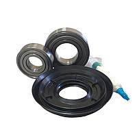 Подшипники для стиральной машины Bosch 00068319 / 6203, 6205 / 32x52/78x14.8