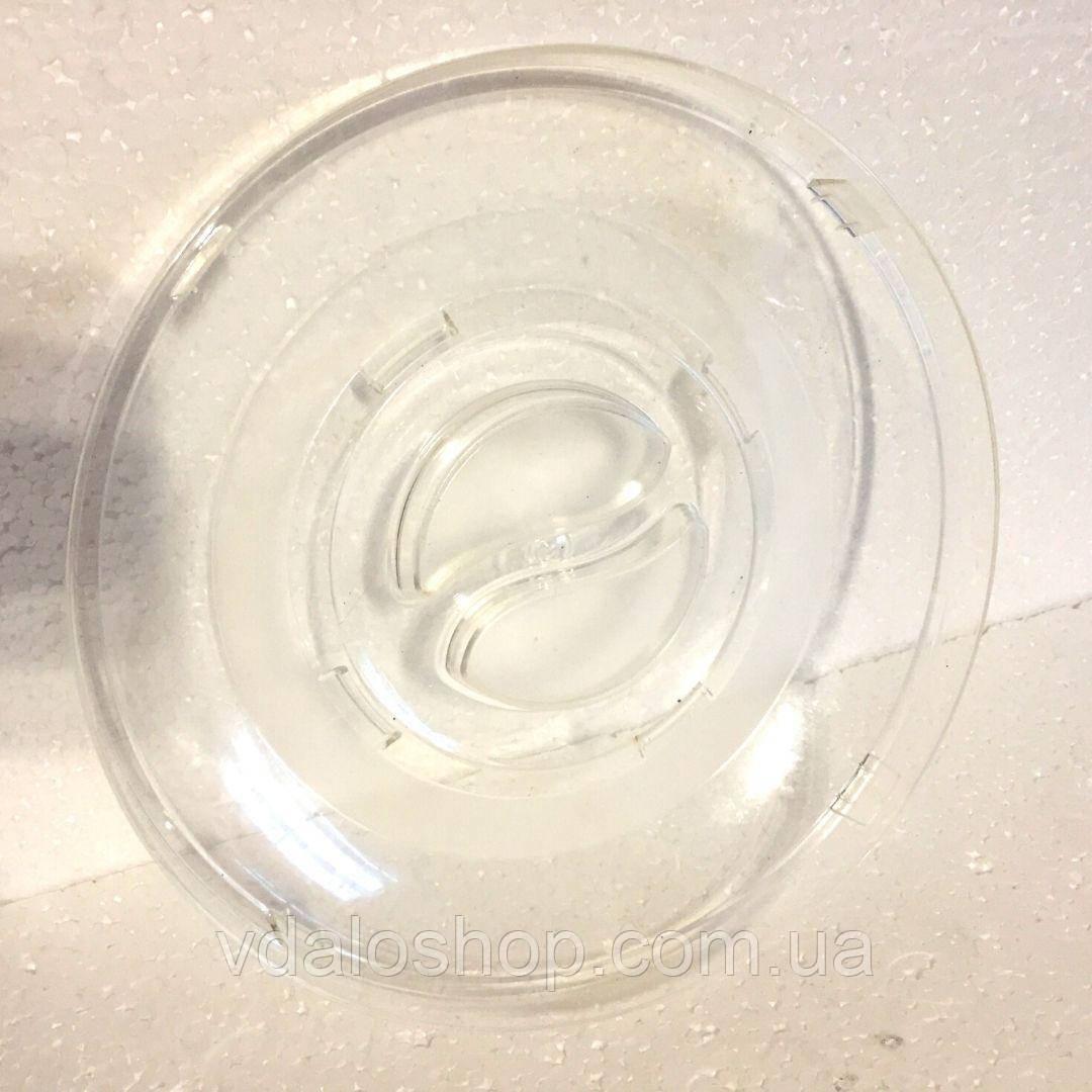 Верхняя крышка лотков к сушилкам для овощей, фруктов и грибов EFD02  Корпус для дегидратора Лоток овощесушилк