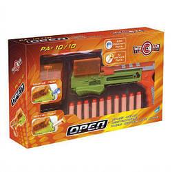"""Іграшковий арбалет Mission-Target """"Орел РА-10/10"""" (898-11)"""