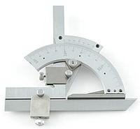 Універсальний кутомір УН-127 0-320°