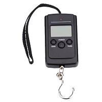 Електронні ваги PHX RTI08-00249