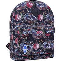 Рюкзак Bagland Молодежный (дизайн) 17 л. сублімація 477 (00533664), фото 1