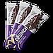 Протеїновий батончик BootyBar Cranch Шоколад-Смородина Чорна (50 грам), фото 4