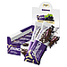 Протеїновий батончик BootyBar Cranch Шоколад-Смородина Чорна (50 грам), фото 3