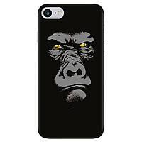 Чохол для Apple iPhone 7 Gorilla