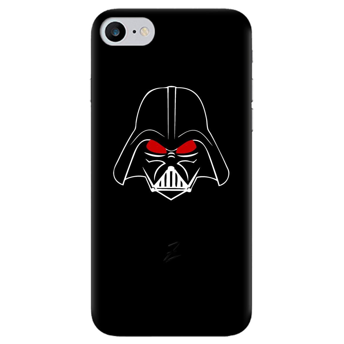 Чехол для Apple iPhone 7 Dark side