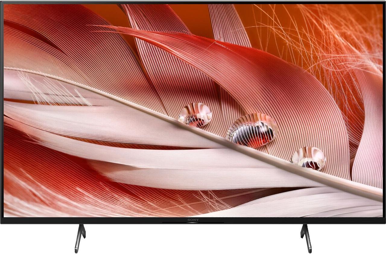 Телевизор Sony XR-55X90J