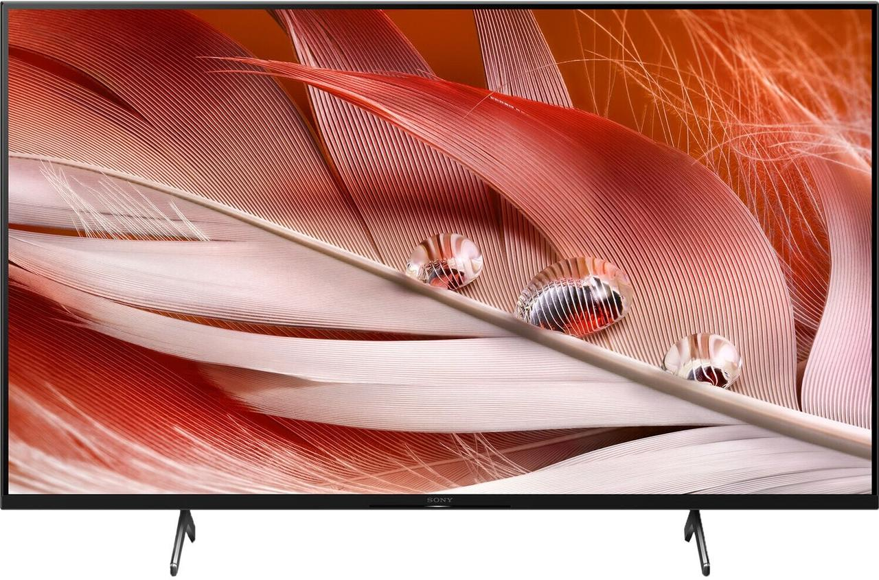 Телевизор Sony XR-50X90J