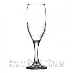 Бокалы для шампанского Pasabahce Bistro 44419